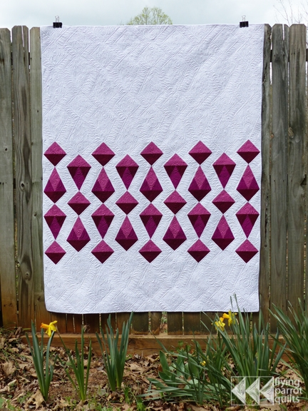 red diamonds full quilt.jpg