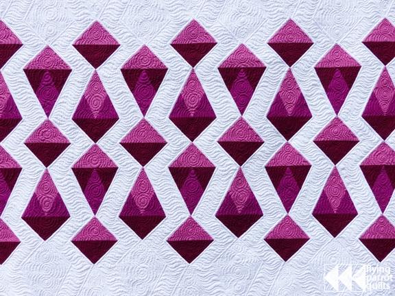 red diamonds piecing detail.jpg
