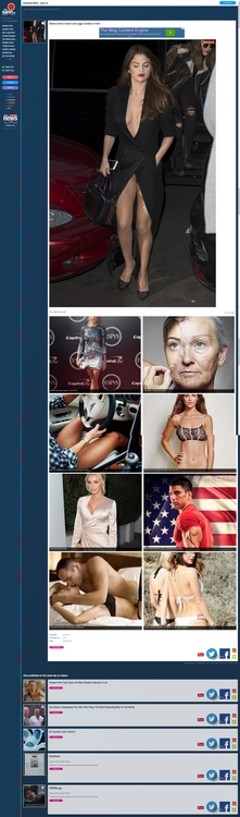 screencapture-www-sann-io-celebrity-adelaide-selena-gomez-upskirt-and-leggy-candids-in-paris-63-1459456288730.png