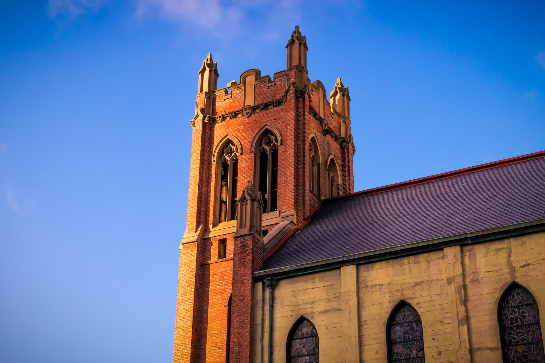 saint patrick church sf.jpg