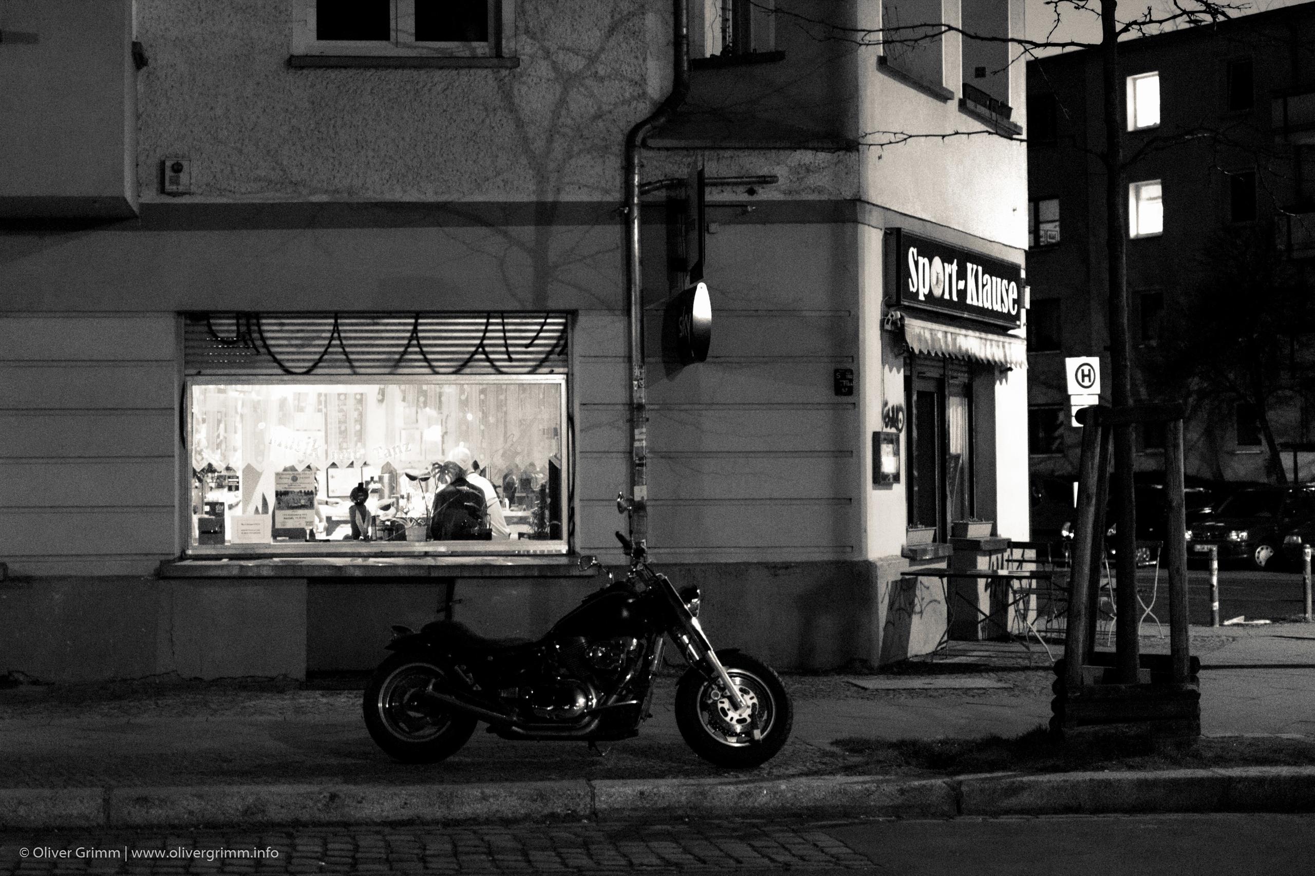 2016-04-03_Sport-Klause_Rollei_mid.jpg