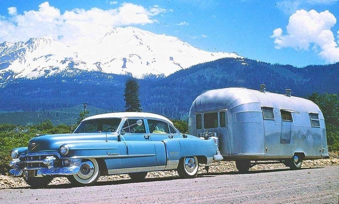 1950s-Cadillac-Avion-Trailer-1080x650.jpg