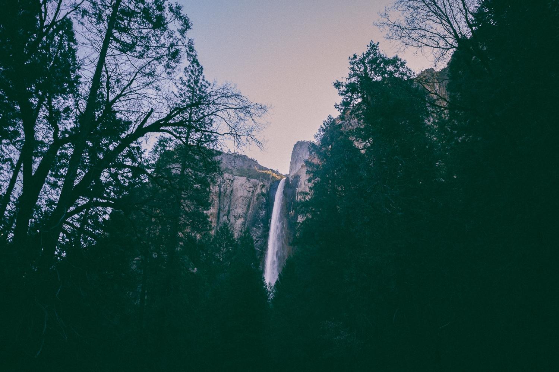 040116-Yosemite-14.jpg