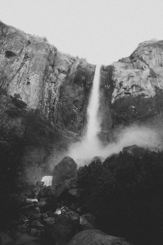 040116-Yosemite-24.jpg