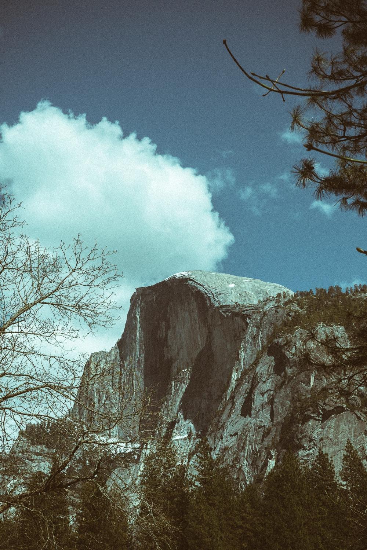 040116-Yosemite-47.jpg