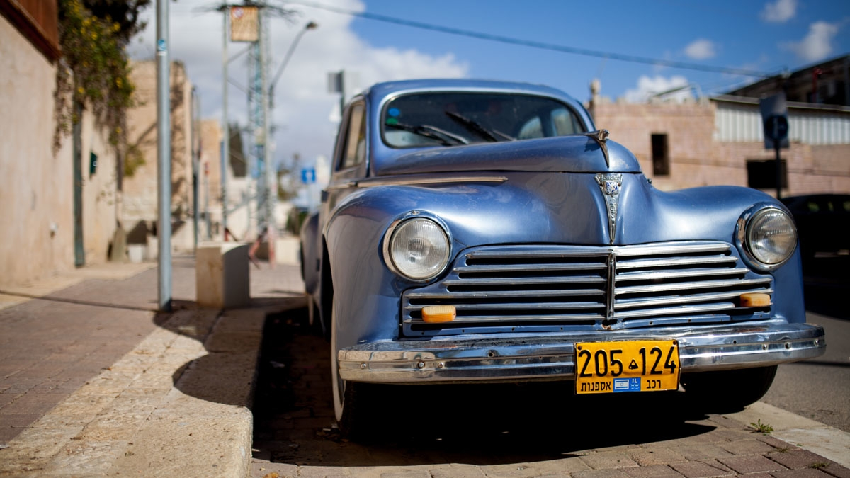 not_only_in_Cuba_Victor_Bezrukov.jpg