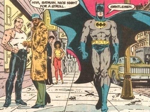 BATMAN GENTLEMEN.jpg