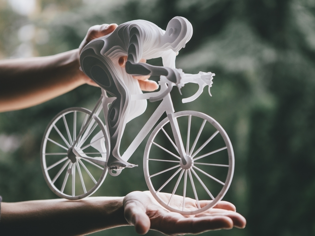 paper-athlestes-cycling.jpg