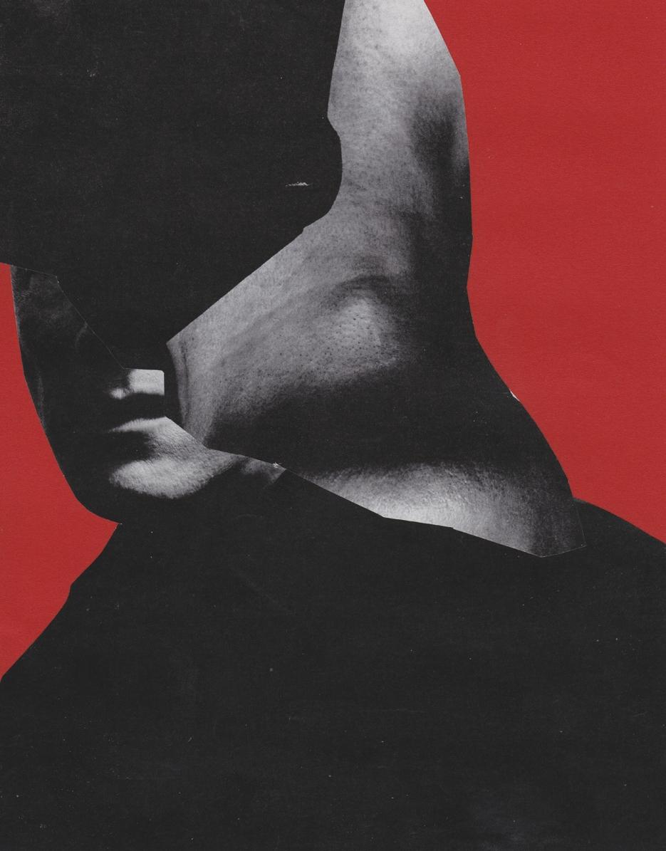 rojo y negro LR.jpg