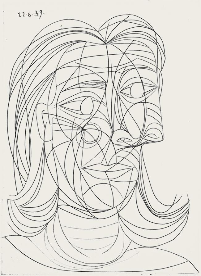 picasso_sketch.jpg