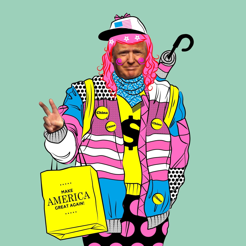 harajuku_Trump_ink2b.jpg