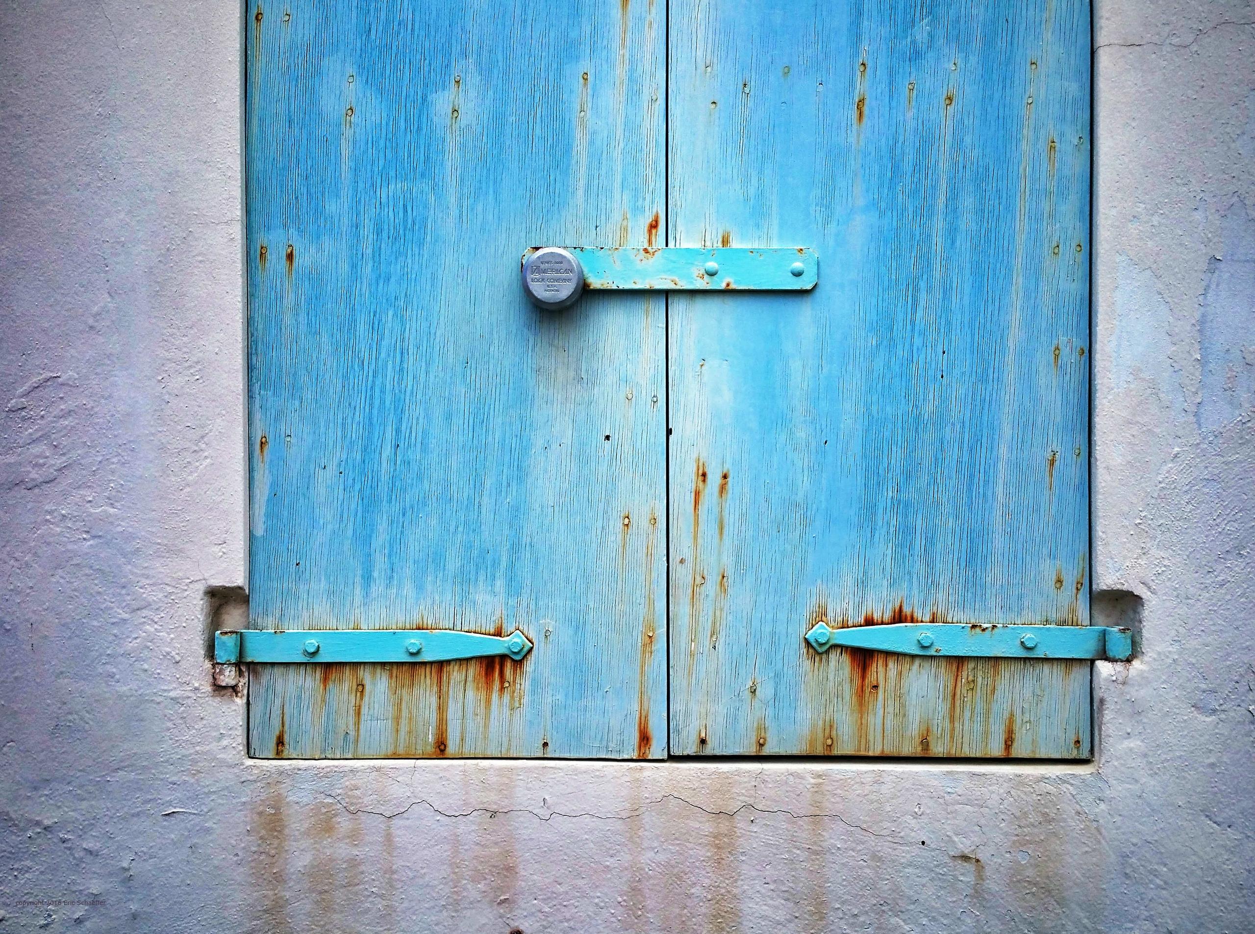 light-blue-c.jpg