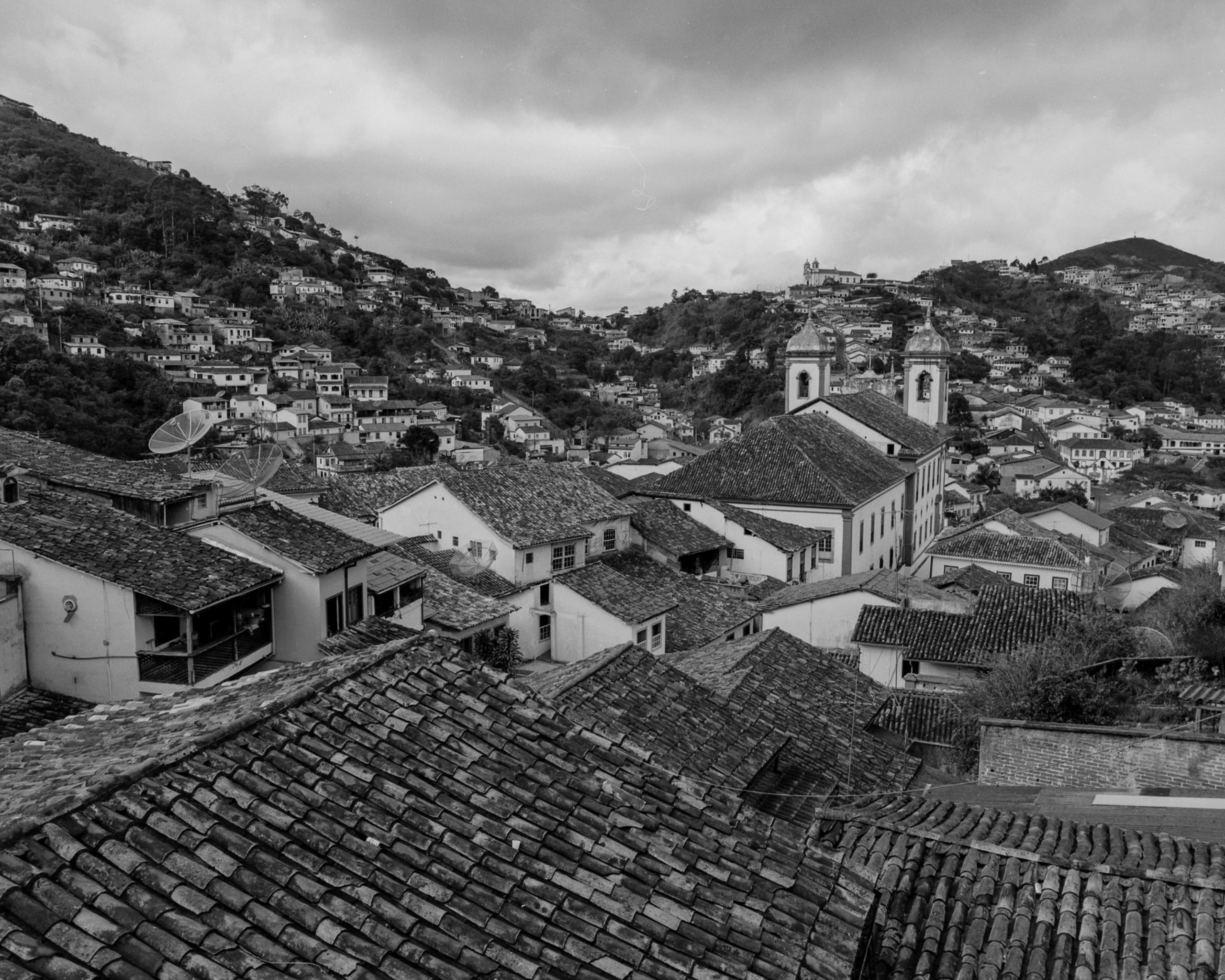 200207_Ouro Preto_006.JPG