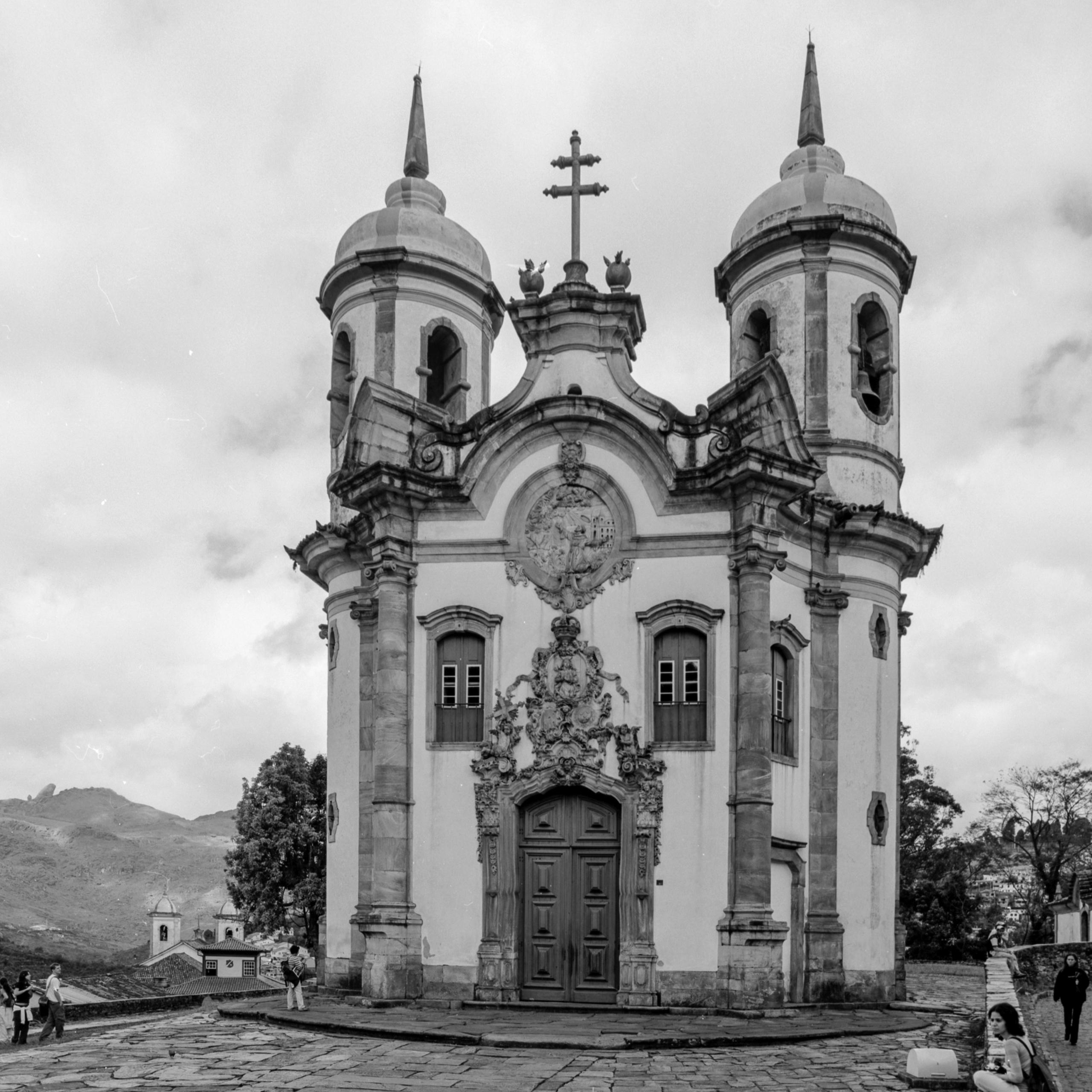 200207_Ouro Preto_008.JPG