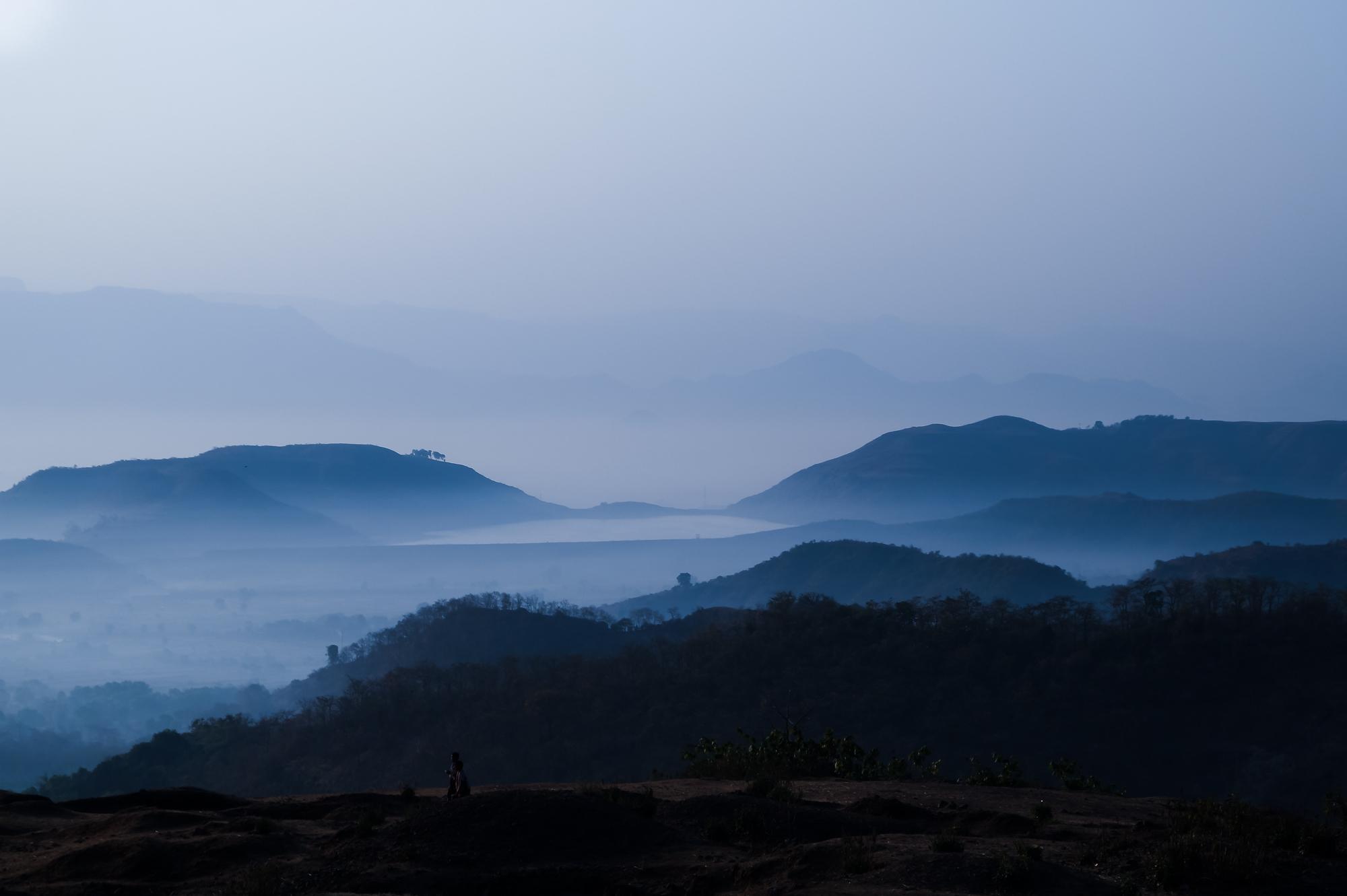 The Fog-1.jpg