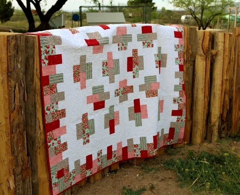 quilt cheese and crackers full.jpg