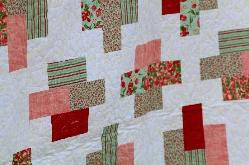 quilt cheese and crackers.jpg