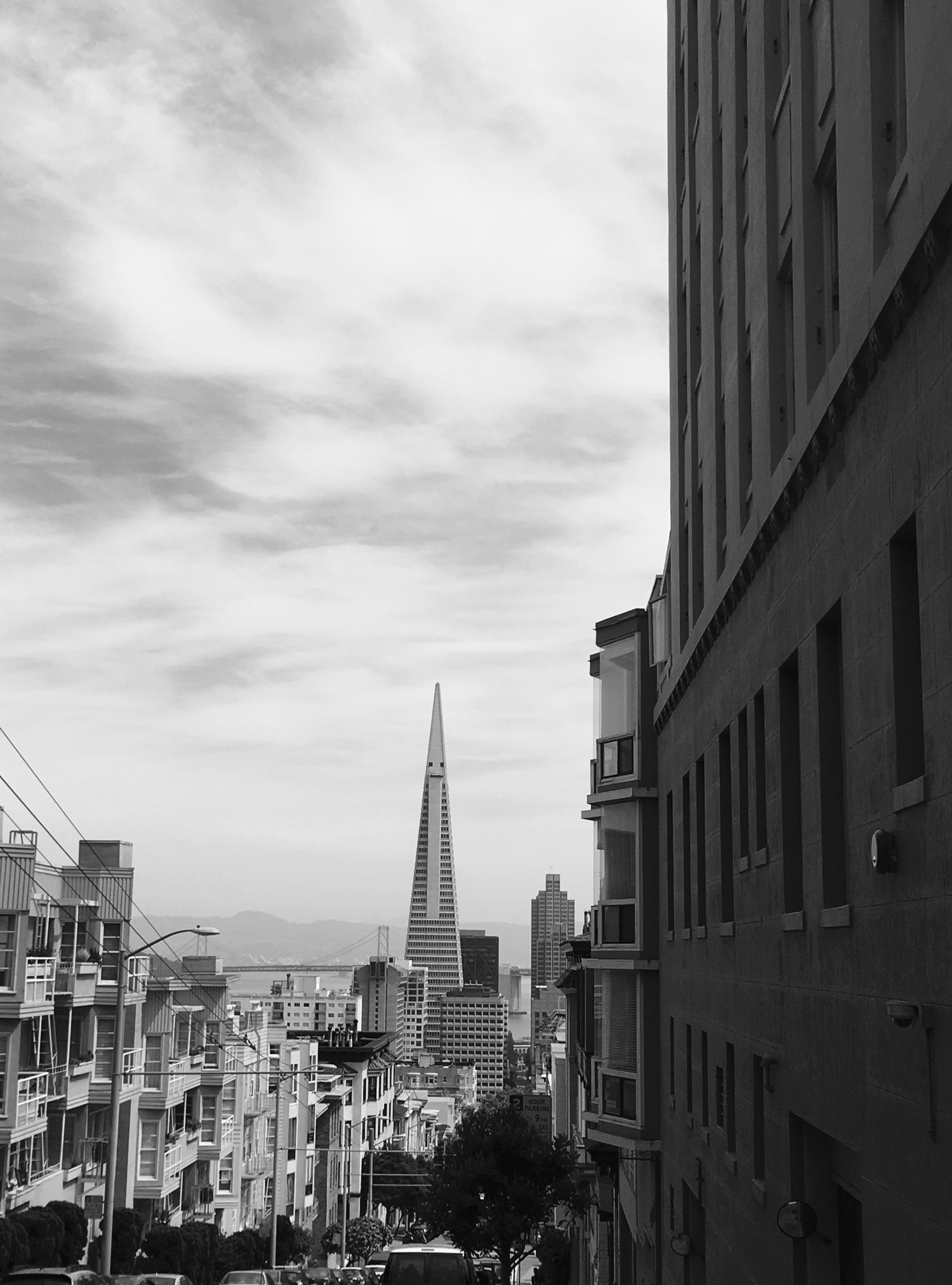 4.7.2014-sanfrancisco_view.jpg