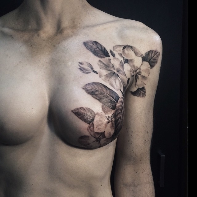 breastcancertattoo03.jpg