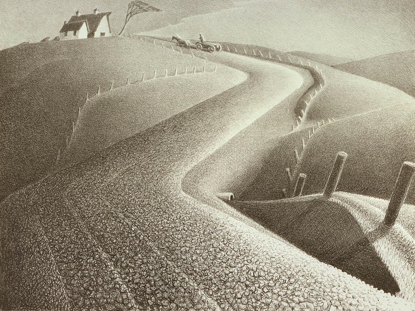 march-1939(1).jpg