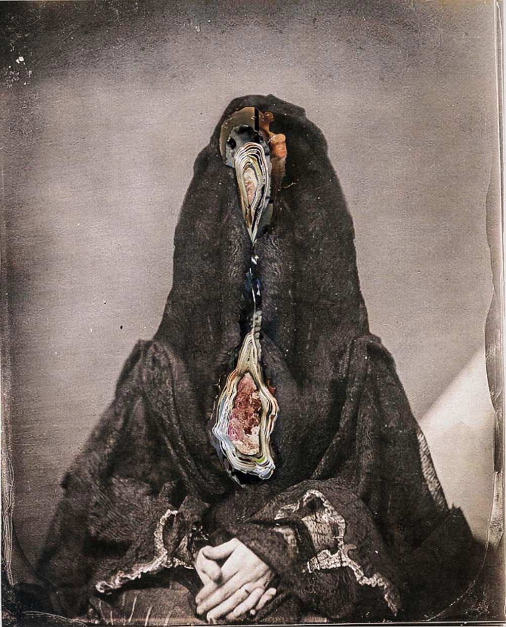 emir-sehanovic-art-zupi-10.jpg