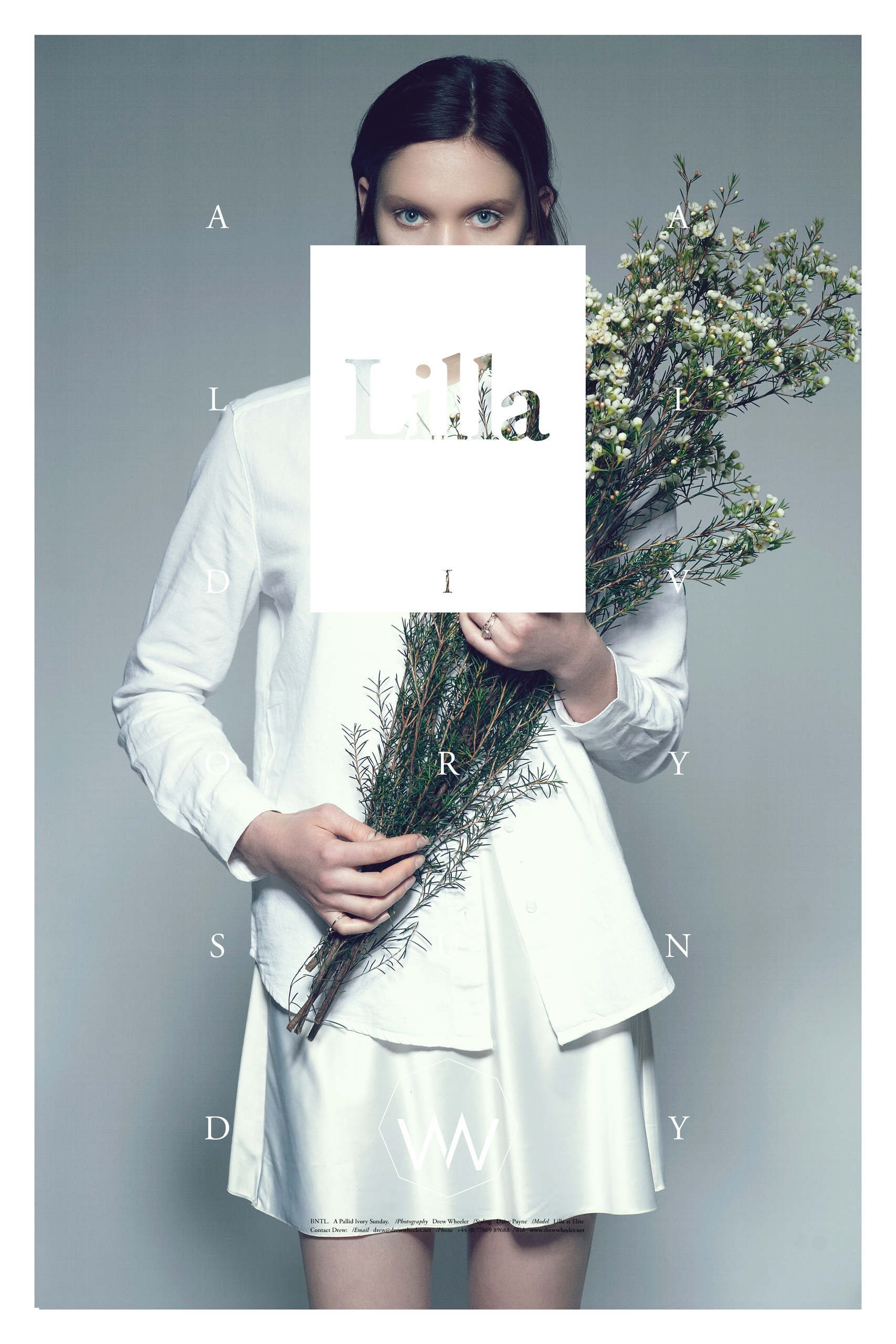 Editorial_13_Lilla_05.jpg