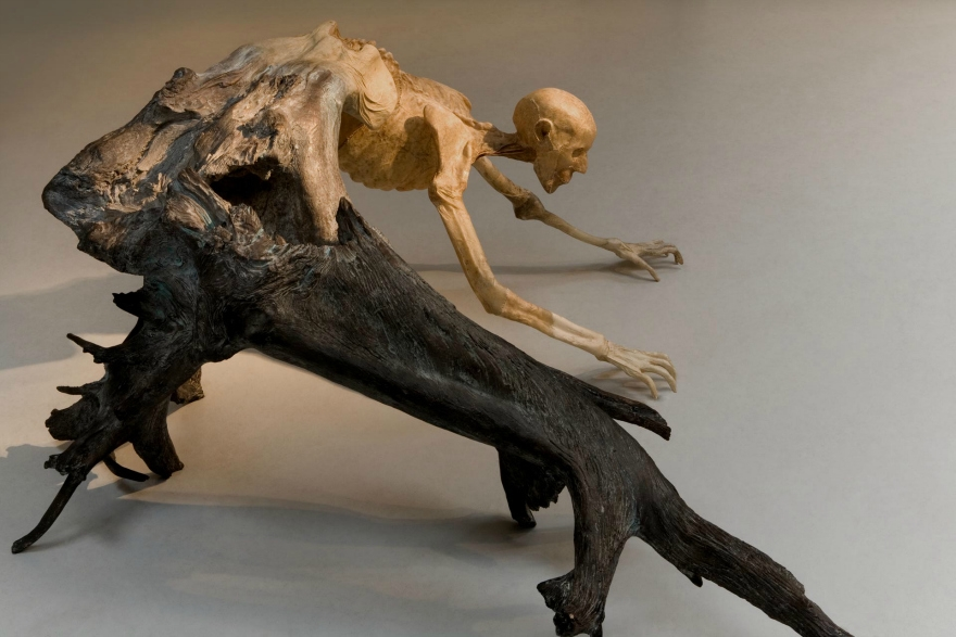 javier-perez-trans-sculpture-installation-003 (1).jpg