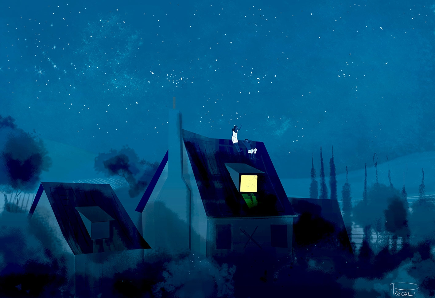 Roofs-6rdc.jpg