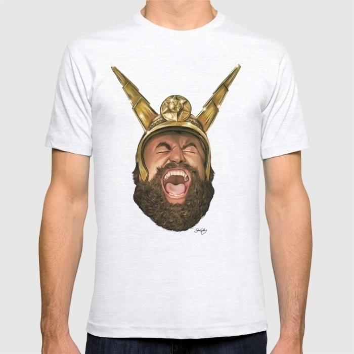 diiivvvveeee-aka-gordons-alive-tshirts.jpg