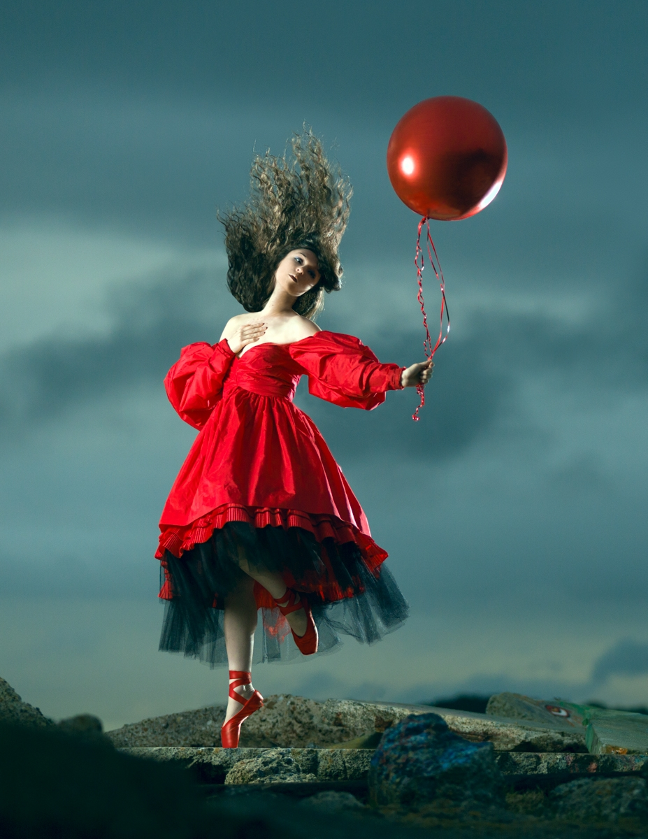 Sam Breach (ig Sam.Breach) - Fae Devine - ast Sammy Esete, Frederic Schmidt - The Red Balloon.jpg