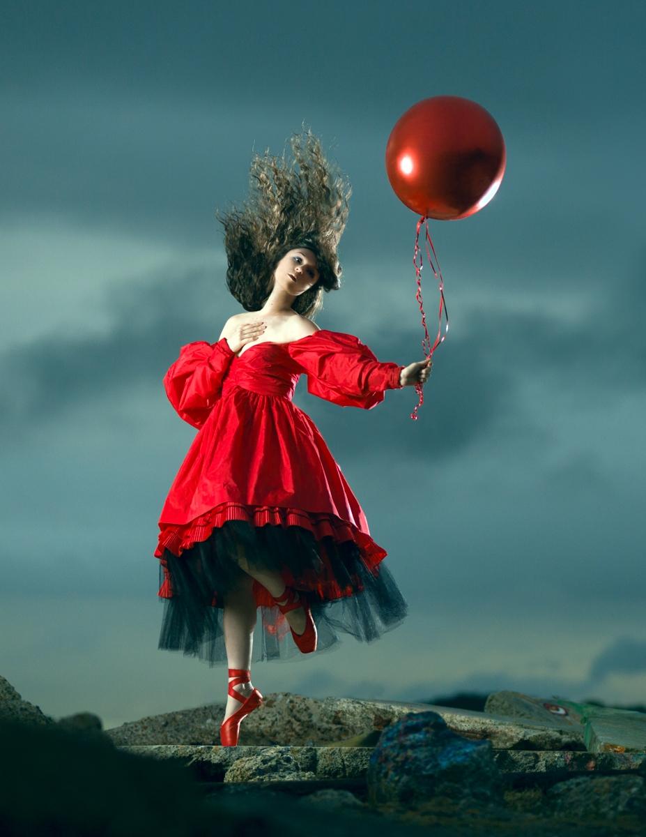 Sam Breach (ig Sam.Breach) - Fae Devine - ast Sammy Esete, Frederic Schmidt - The Red Balloon.jpg
