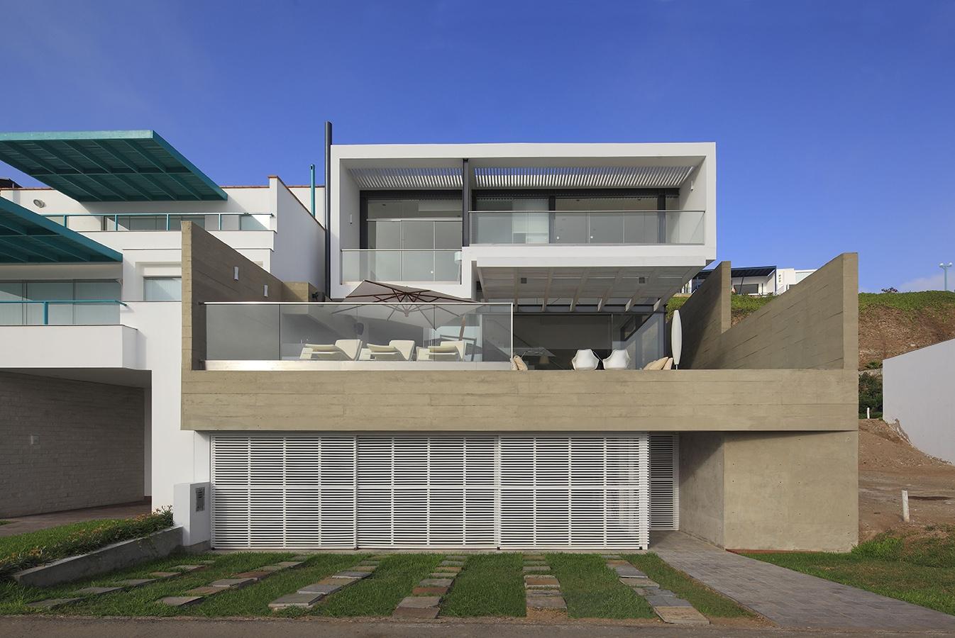casa-lomas-b14-1.jpg