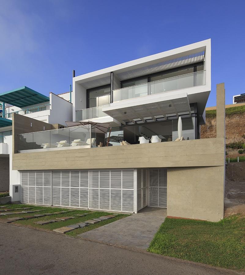 casa-lomas-b14-2.jpg