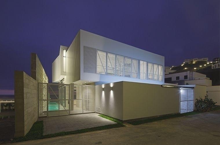 casa-lomas-b14-3.jpg