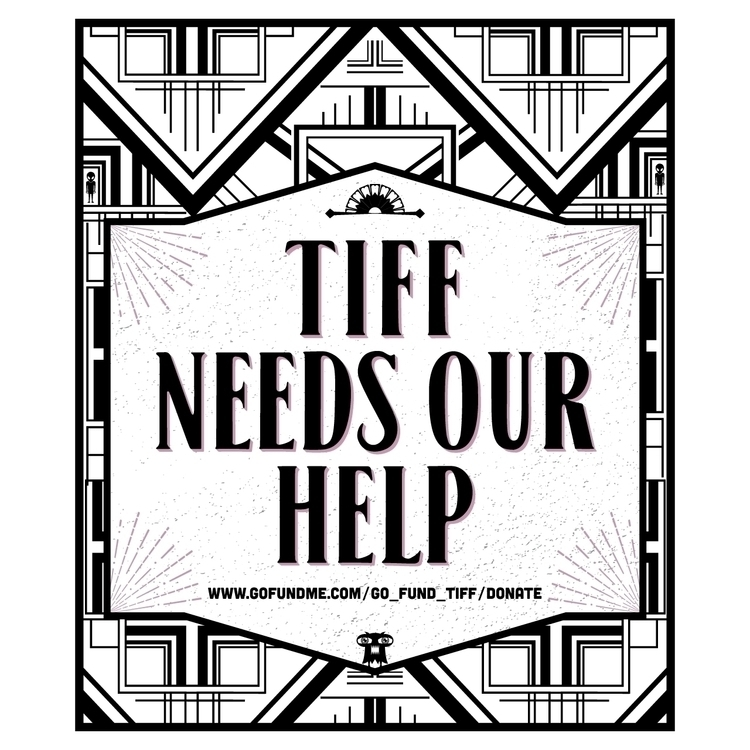 tiff_IG