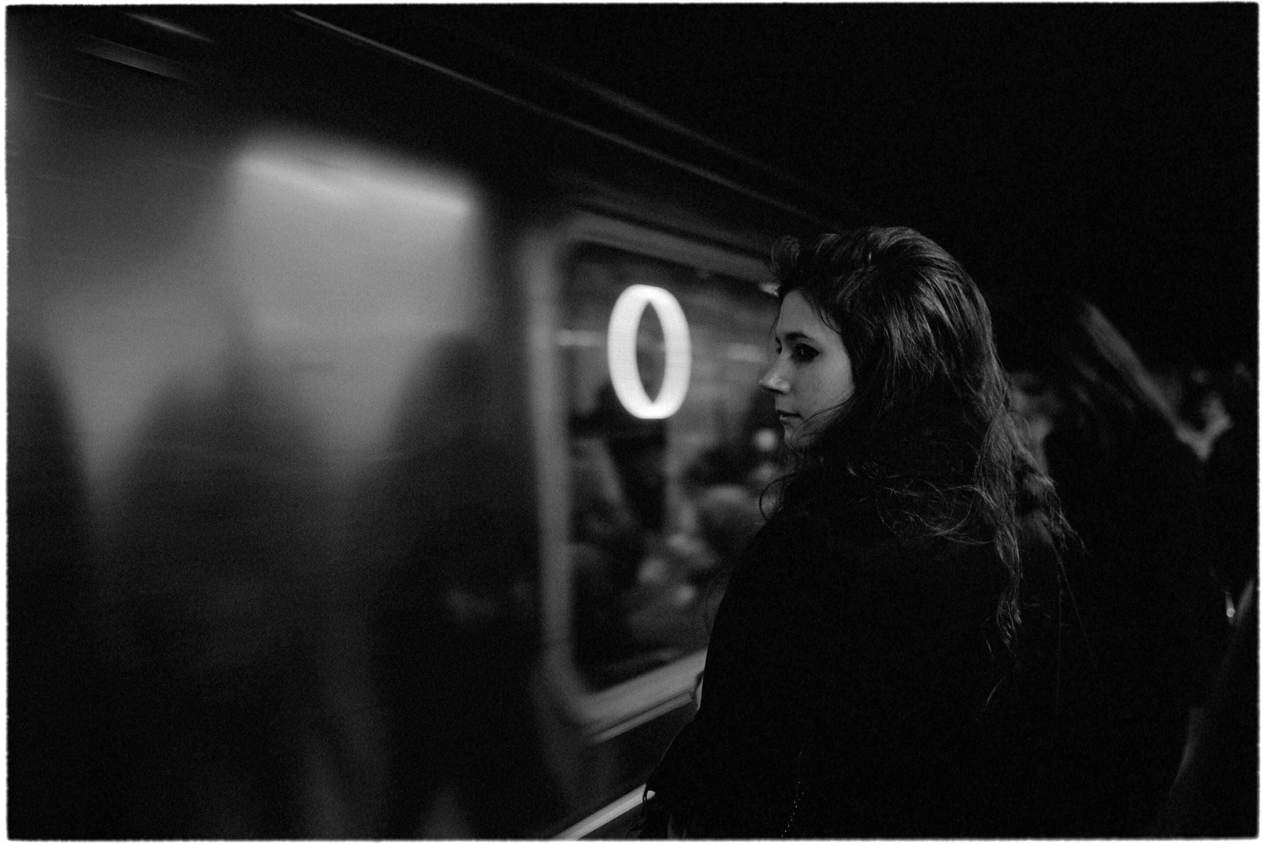 NYC38-1.jpg