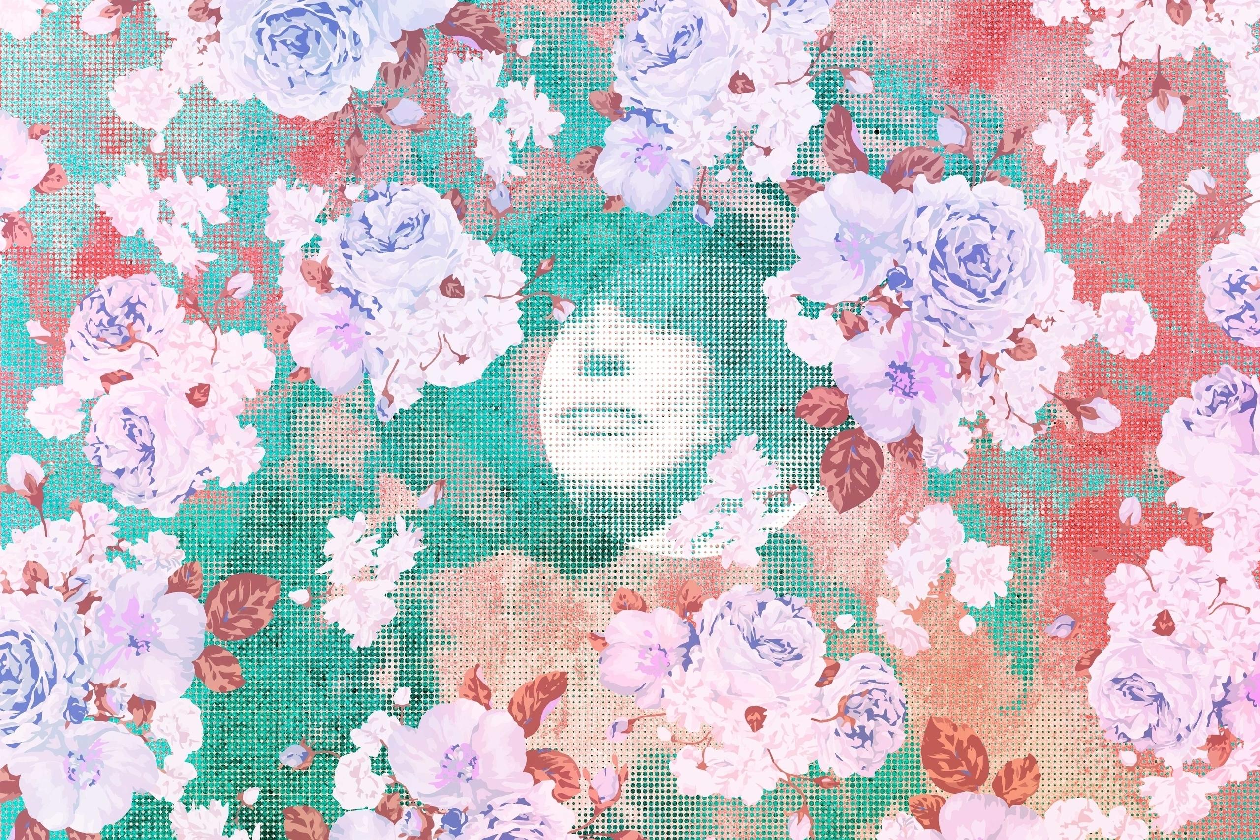 03_Composite_Collage.jpg
