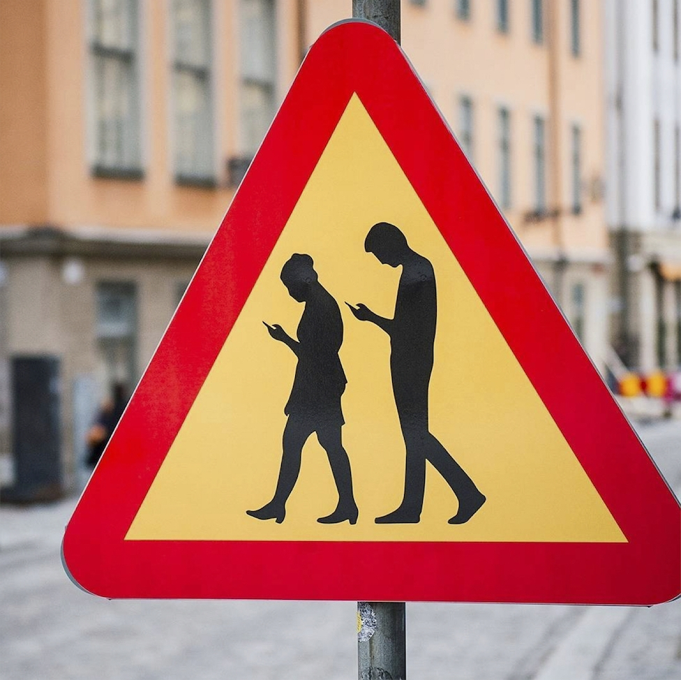 Pedestrian Sign.jpg