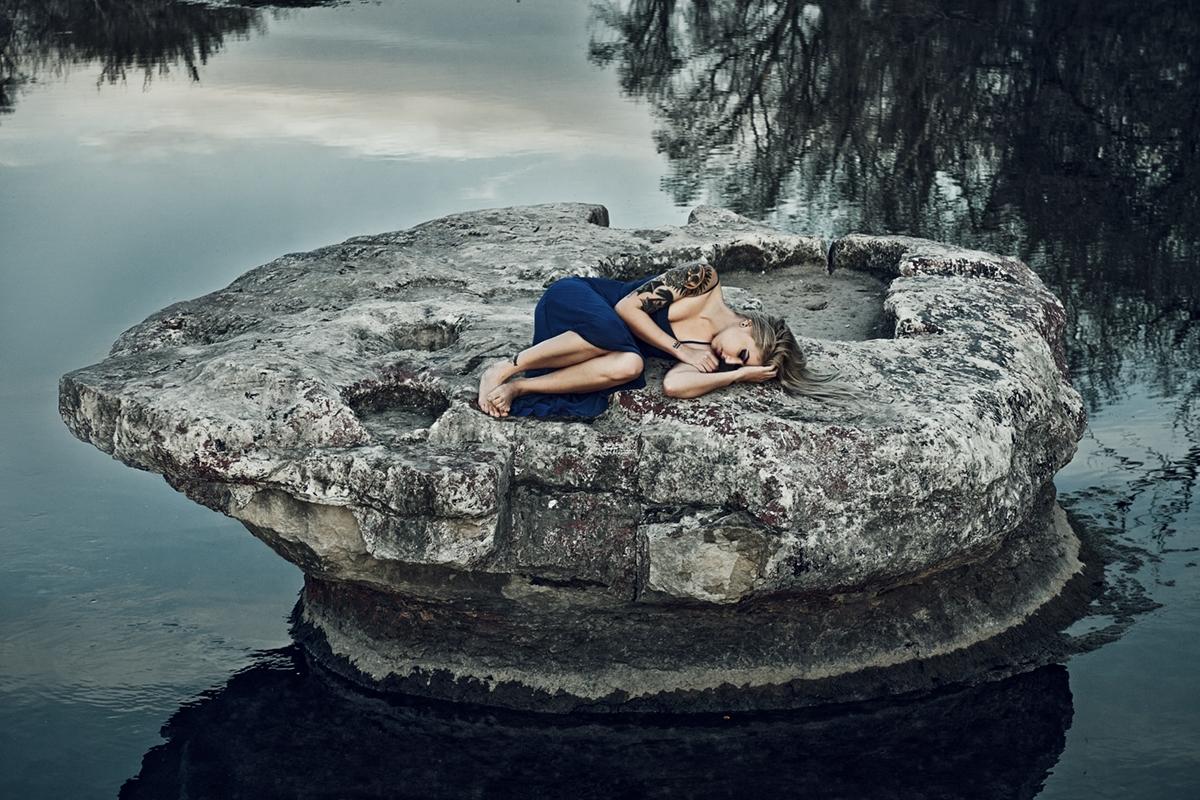Candice Ghai (twinsistersphotography ig candiceghaiphotography) - Hannah Chicana Santibanez (hannahchicana ig same).jpg