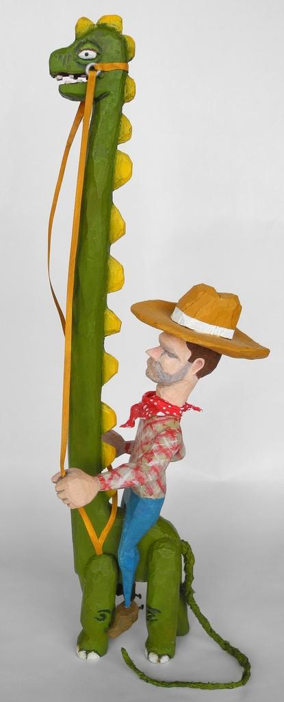 miles_partington_dinosaur cowboy.jpg