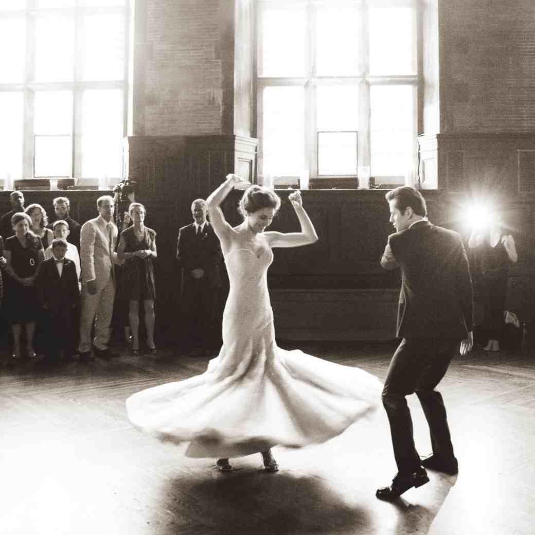 musica-boda-wedding-boda-partyideas.jpg