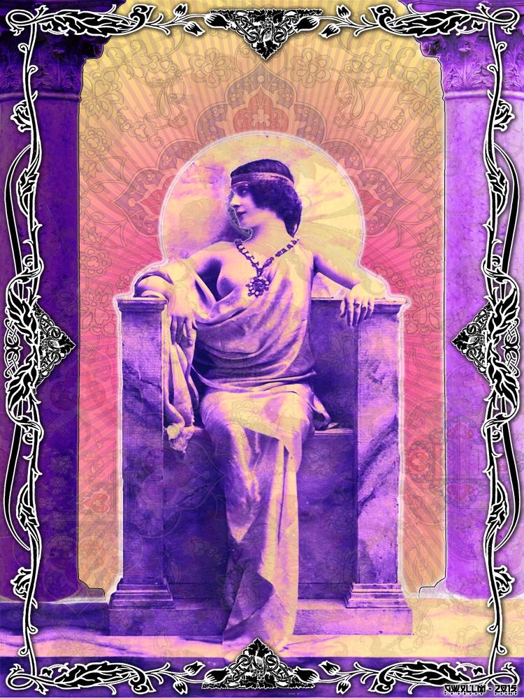 20 -The High Priestess.jpg