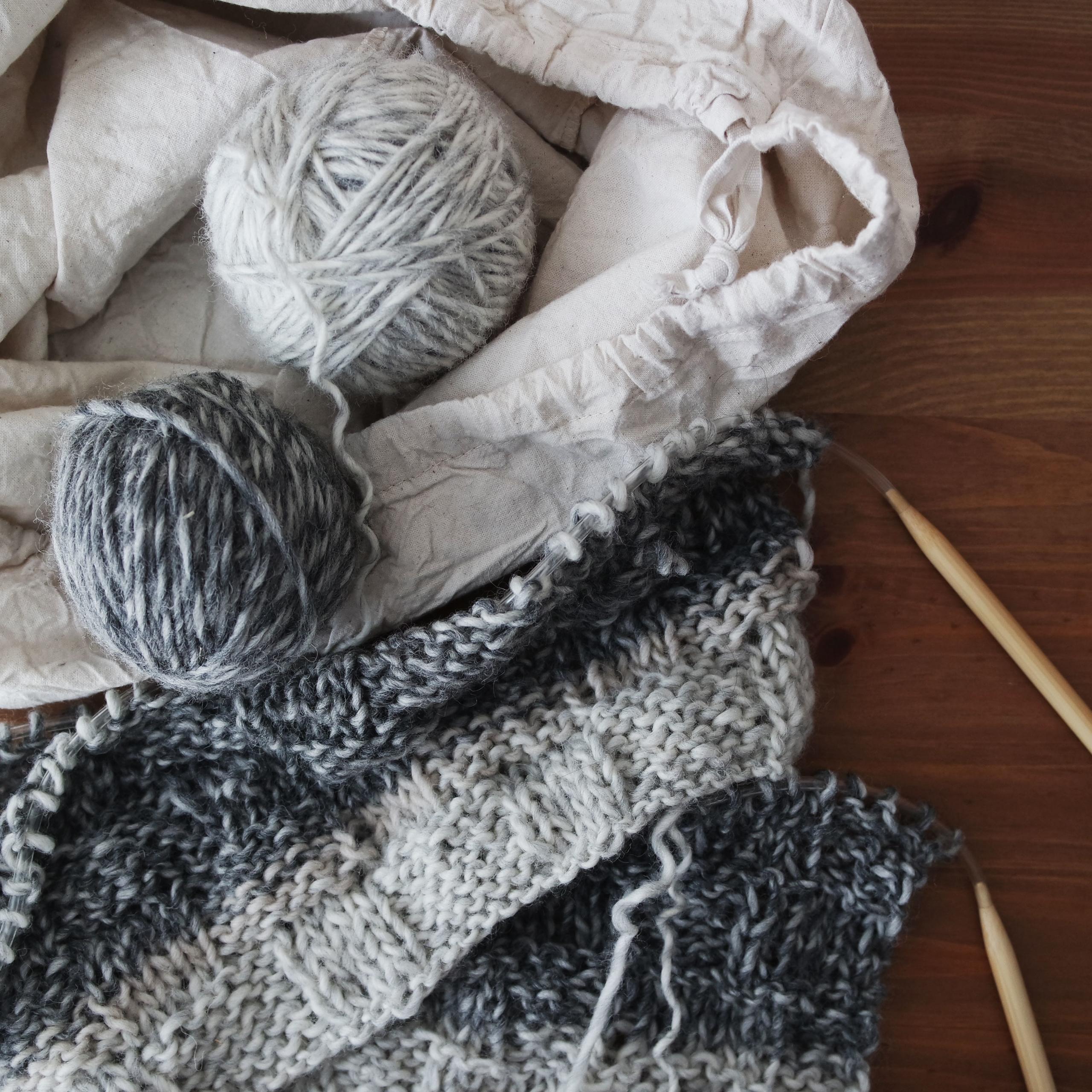 Basketweave-blanket.jpg
