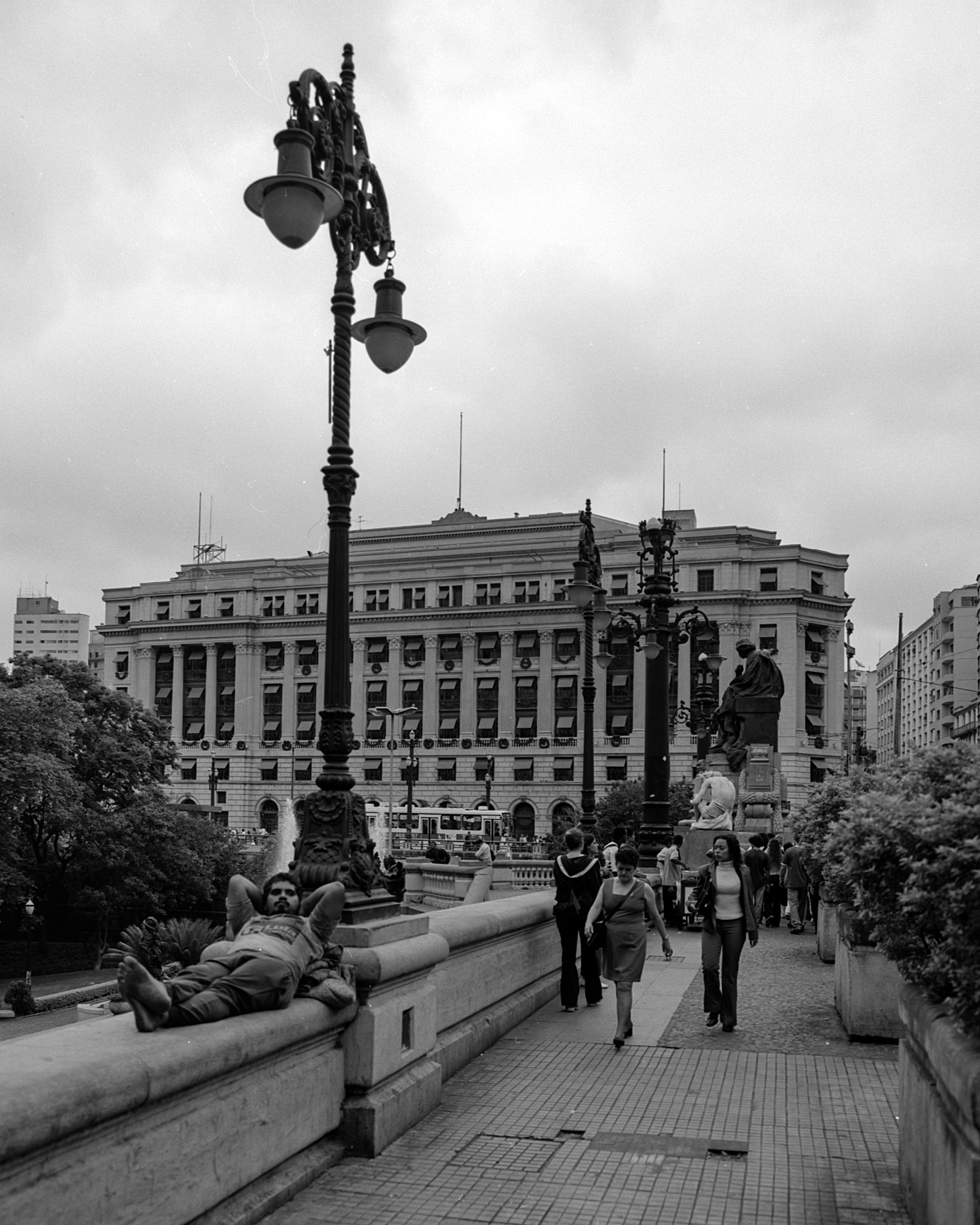 200210_São Paulo_055.jpg