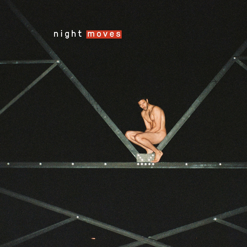 Nigth Moves Cover A.jpg