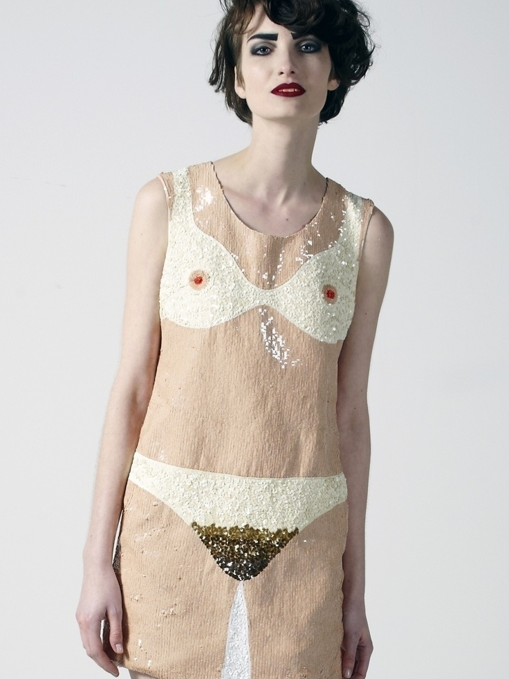 Nude dress.jpg
