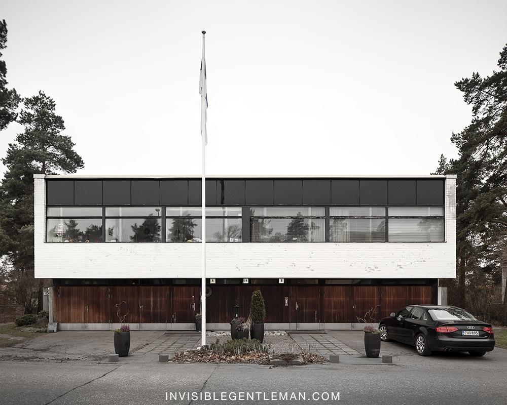 14ab-helsinki-finland-invisiblegentleman-©IG003001016.jpg