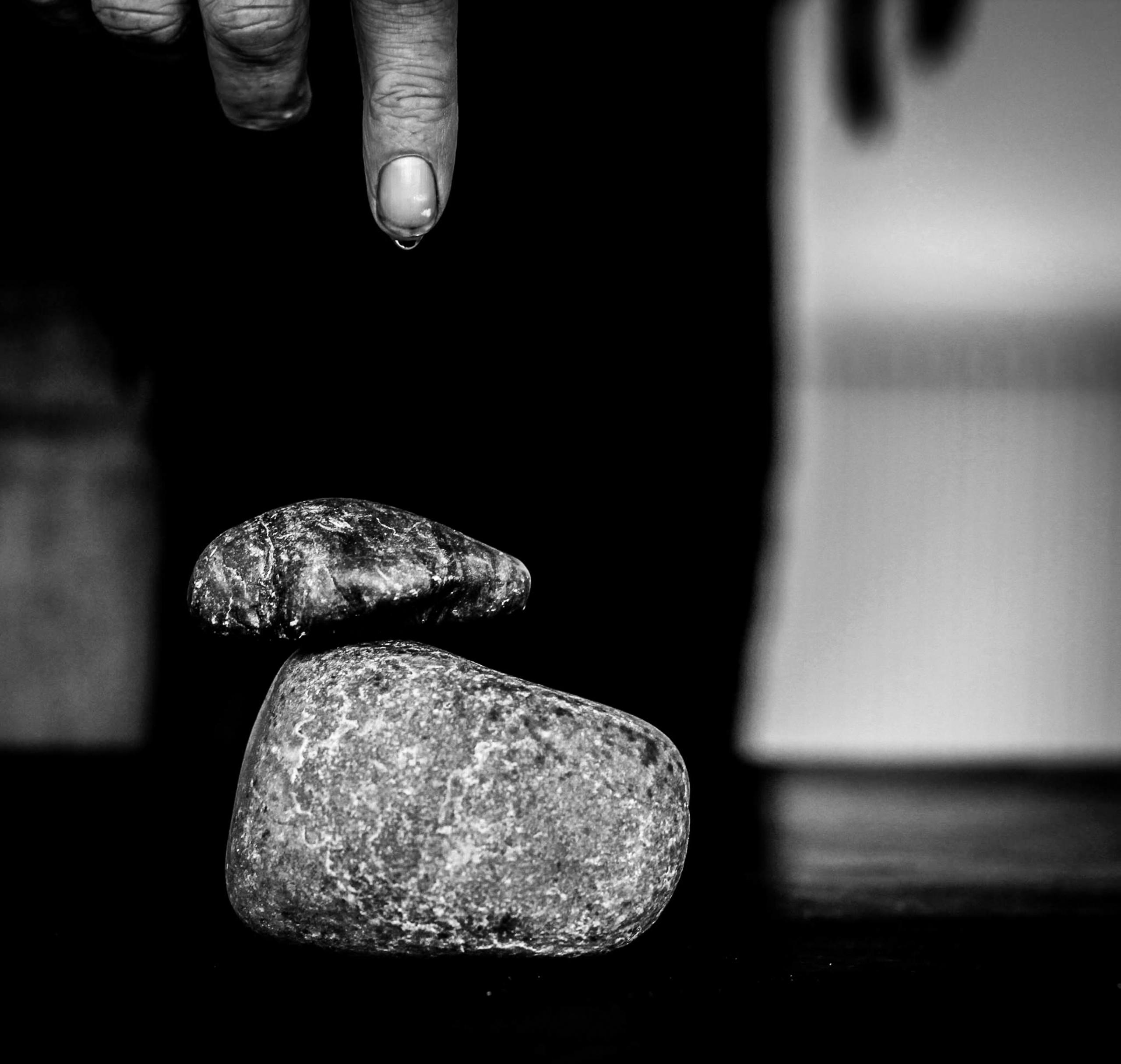 stonelove.jpg