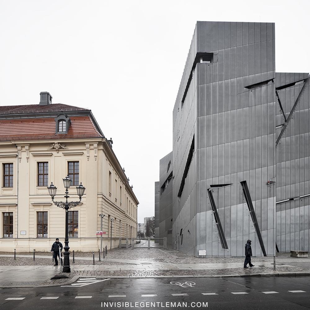 jewish-museum-daniel-libeskind-berlin-invisiblegentleman-©IG005001016.jpg