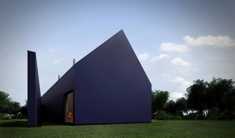 Casa_I_moomoo_architects_peruarki_casas_arquitectura_3.jpg